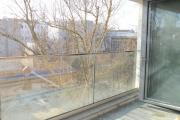 Obj.-Nr. 01190301 - Balkon-Loggia