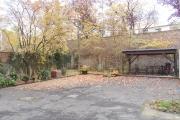 Obj.-Nr. 06171003 - Innenhof