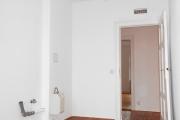 Obj.-Nr. 06171003 - Wohnküche zum Flur