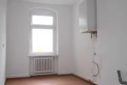 Obj.-Nr. 06171003 - Wohnküche