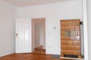 Obj.-Nr. 06171003 - Wohnzimmer zum Flur
