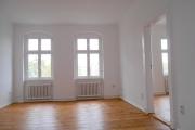 Obj.-Nr. 06171003 - Wohnzimmer