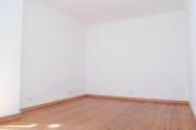 Obj.-Nr. 07171004 - Buero-Raum