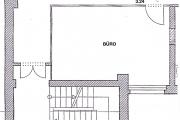 Obj.-Nr. 07171004 - Grundriss