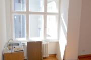 Obj.-Nr. 07171004 - Spuele am Fenster