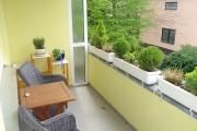 Obj.-Nr. 07171107 - Balkon