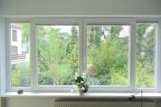 Obj.-Nr. 07171107 - Fenster Ausblick