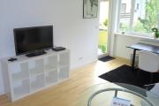 Obj.-Nr. 07171107 - Wohnzimmer TV