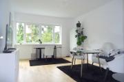 Obj.-Nr. 07171107 - Wohnzimmer