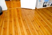 Obj.-Nr. 07180602 - Holzdielenboden