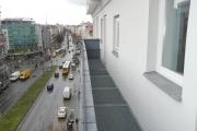 Obj.-Nr. 07190303 - Balkon Süd an Büro 5.06-07