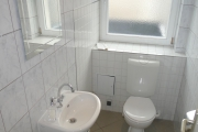 Obj.-Nr. 07190303 - WC-Toilette