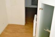 Obj.-Nr. 14180305 - Empfang Flur Küche