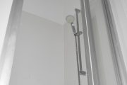 Obj.-Nr. 19171103 - Wannenbad Dusche