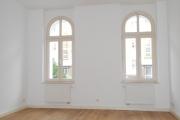 Obj.-Nr. 19171103 - Wohnzimmer