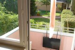 Obj.-Nr._11160902_-_Balkon-Ausblick_Sued