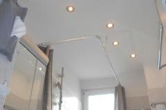Obj.-Nr._11160902_-_Duschbad_LED-Spots