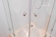 Obj.-Nr. 04171106 - Duschbad Dusche