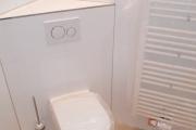 Obj.-Nr. 04171106 - Duschbad WC