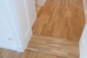 Obj.-Nr. 04171106 - Holzböden Parkett-Dielen