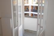 Obj.-Nr. 04171106 - Schlafzimmer Balkon-Austritt