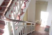 Obj.-Nr. 04171106 - Treppenhaus