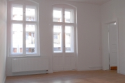 Obj.-Nr. 04171106 - Wohnzimmer
