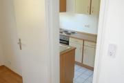 Obj.-Nr. 12190605 - Blick zur Küche