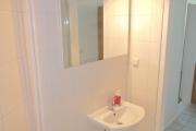 Obj.-Nr. 12190605 - Duschbad Waschbereich