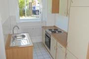 Obj.-Nr. 12190605 - Küche mit EBK