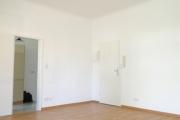 Obj.-Nr. 12190605 - Wohn- Schlafzimmer zum Eingang