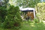 Obj.-Nr. 12190605 - schöner Sommergarten