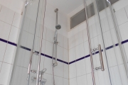 Obj.-Nr. 70171108 - Duschbad Dusche