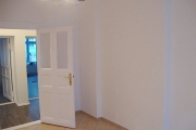 Obj.-Nr. 05171202 - Küche zum Flur