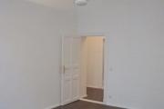 Obj.-Nr. 05171202 - Wohnzimmer zum Flur