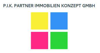 Logo P.I.K