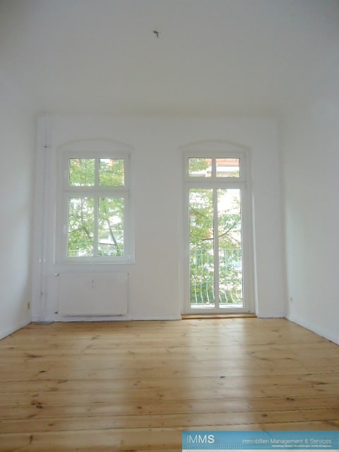wohnungsangebote mietobjekte imms immobilien management services gmbh. Black Bedroom Furniture Sets. Home Design Ideas